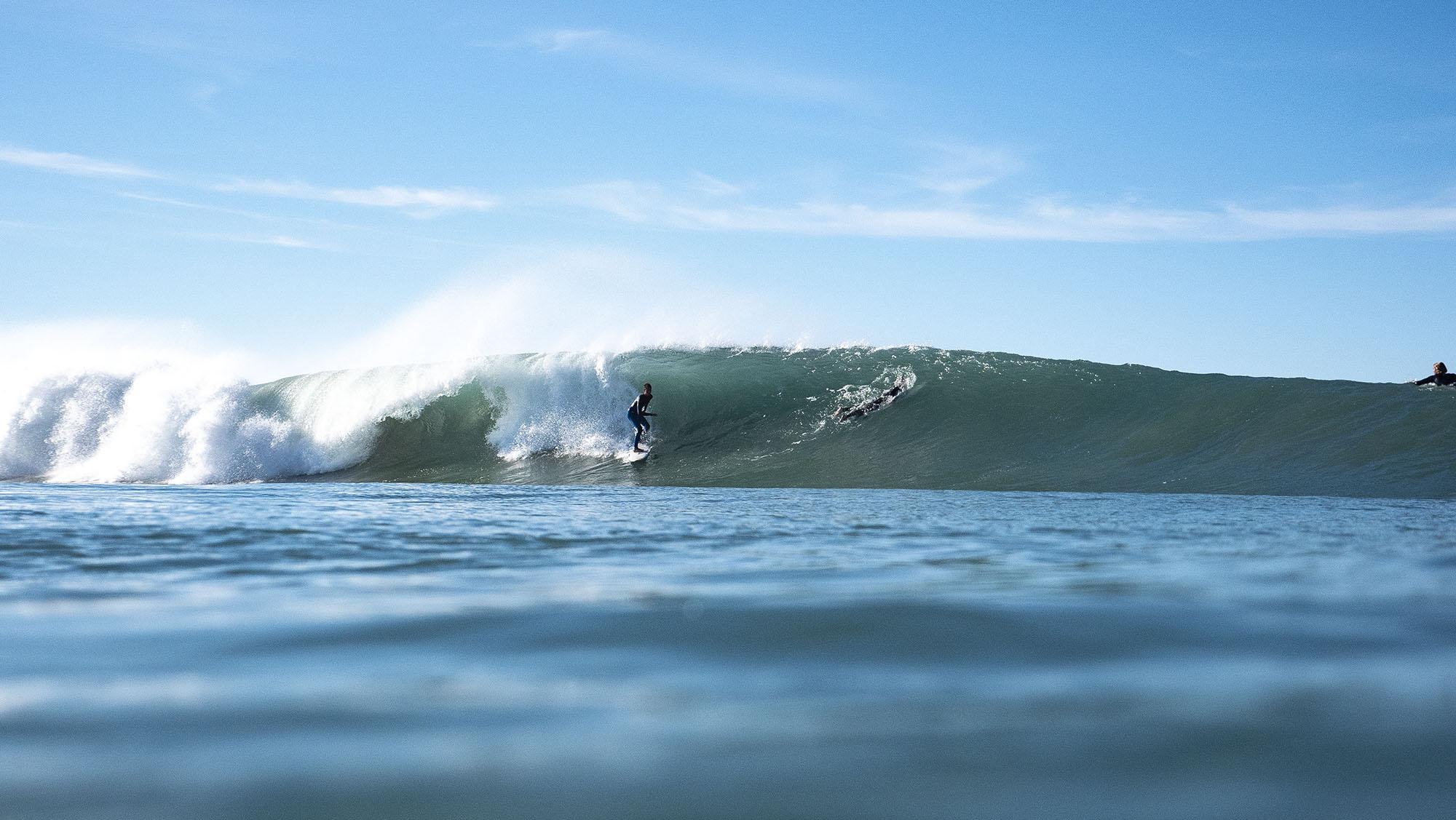 foto_final_surfguia