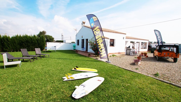 SURFHOUSE_CADIZ_EL_PALMAR_1