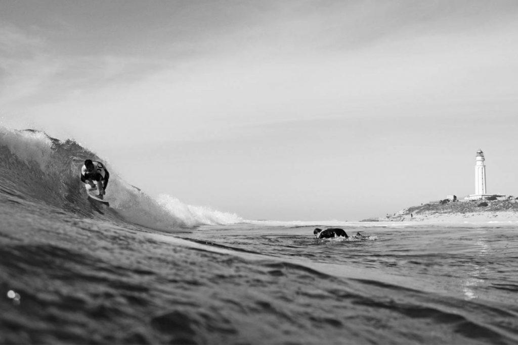 Surfguía